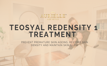 Prevent Premature Skin Ageing, Restore Skin Density and Maintain Skin Glow